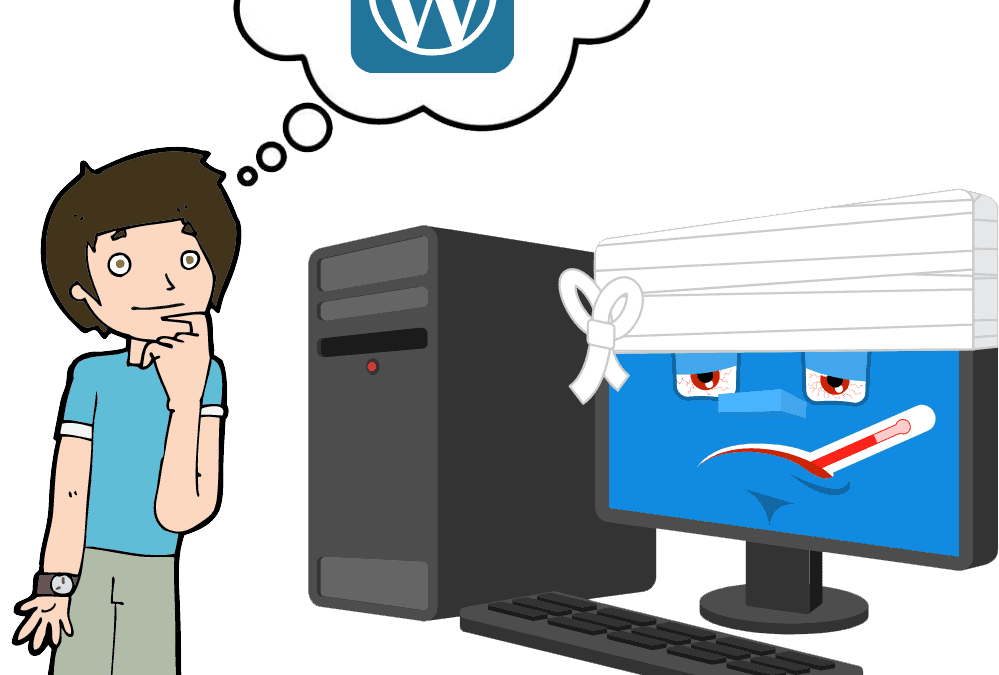 Learn How To Install WordPress – [Quick And Fast]